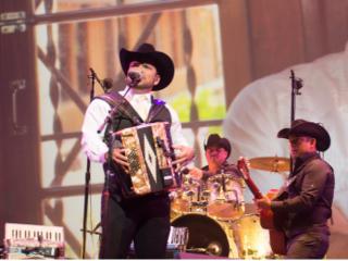 Festival Chicano