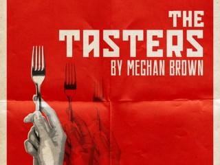 <i>The Tasters</i>
