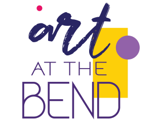 Art at the Bend