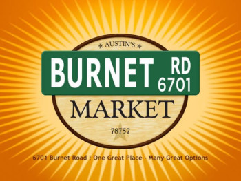 Austin Photo Set_Place_Burnet Road Market