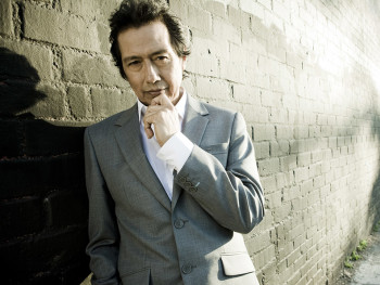 Austin Photo Set: Events_Alejandro Escovedo_Continetal_Feb 2013