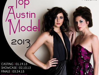Austin Photo Set: Events_Austin Top Model_Spider House_Feb2013