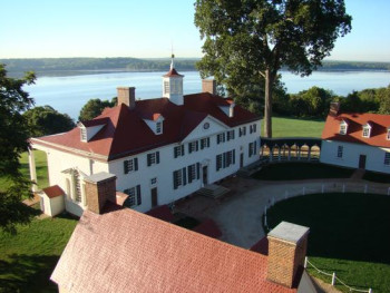 Bayou Bend Collection And Gardens Lecture Welcome Home George Washington Mount Vernon 39 S