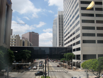 Places_Texas Medical Center_medical center_hospitals