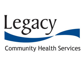 Events_Legacy Community Health Services_logo_July 10