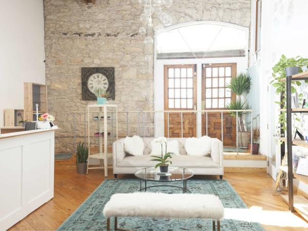 Wildflower Beauty Lounge 1