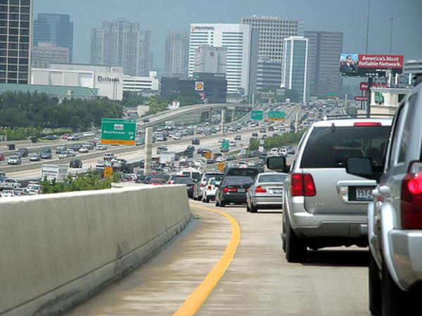 News_Houston_traffic_Galleria