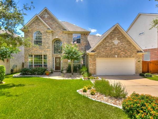 9013 Sautelle Austin house for sale