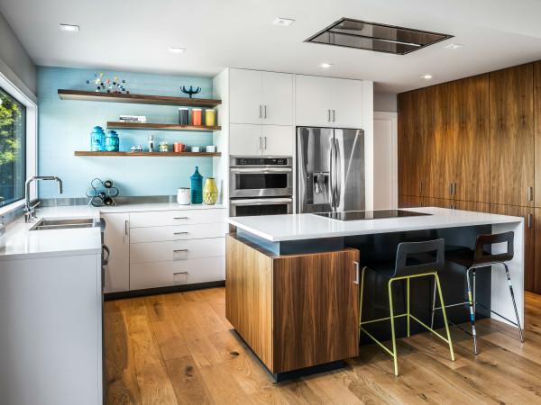 Porch.com_Austin kitchen_RisherMartin Fine Homes_2015