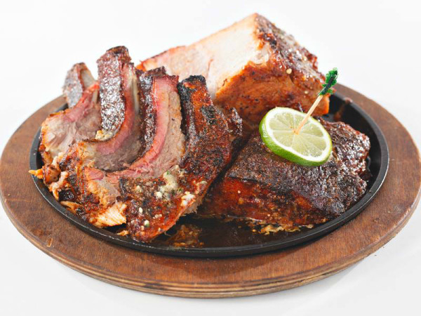 Perry's Steakhouse, Steak, Grill, Restaurant