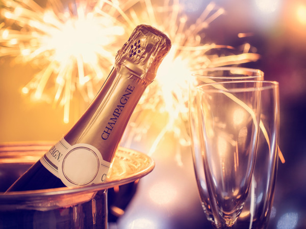 Countdown at Como: New Year's Eve Party 2021 - Event -CultureMap Houston