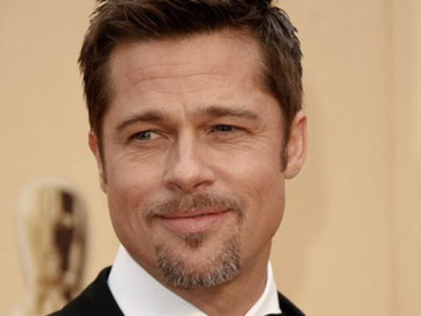 News_Brad_Pitt_81st_Academy_Awards