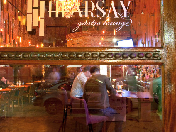 Places_Food_Hearsay_front entrance