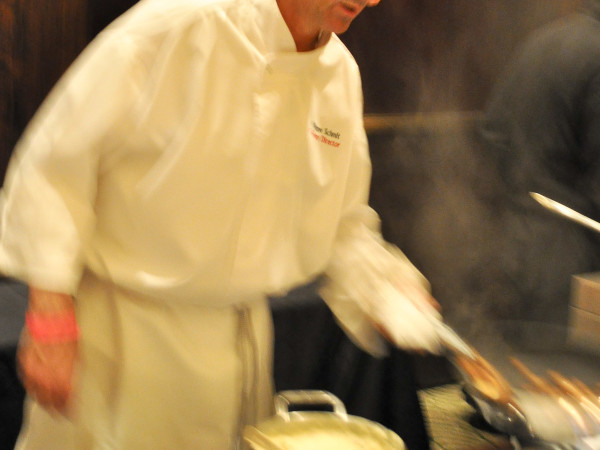 News_Philippe Schmit_cooking