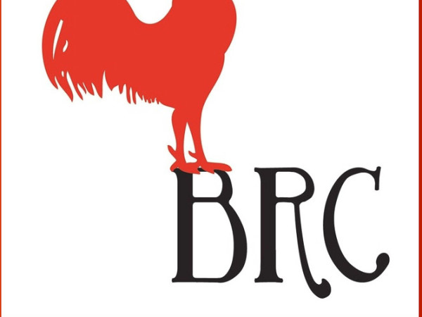 News_Restaurant Roundup_March 2010_BRC Gastropub_logo_THIS