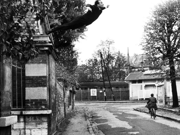 Events_Leaps_FotoFest_Yves Klein_March 10