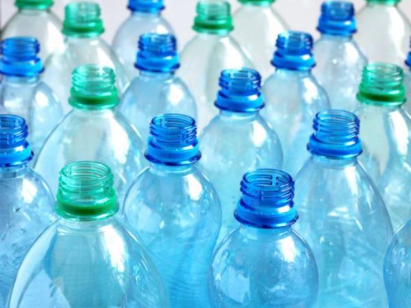 News_Living Green_plastic bottles_placeholder