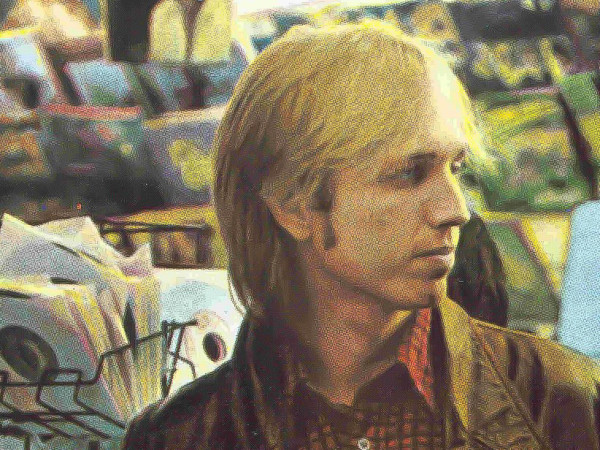 News_Tom_Petty__The_Heartbreakers_Hard_Promises