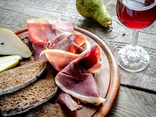 Rioja Wine Festival