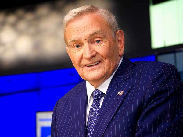 Dave Ward anchor photo ABC13