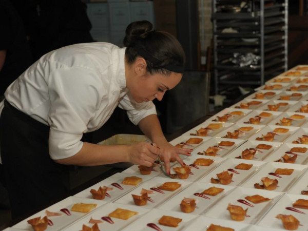 Chef Cooperatives San Antonio
