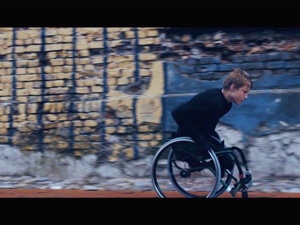 ReelAbilities films 2019