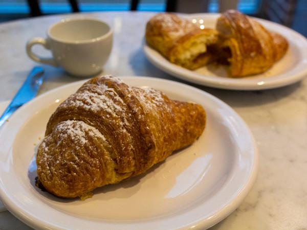 San Martin Bakery