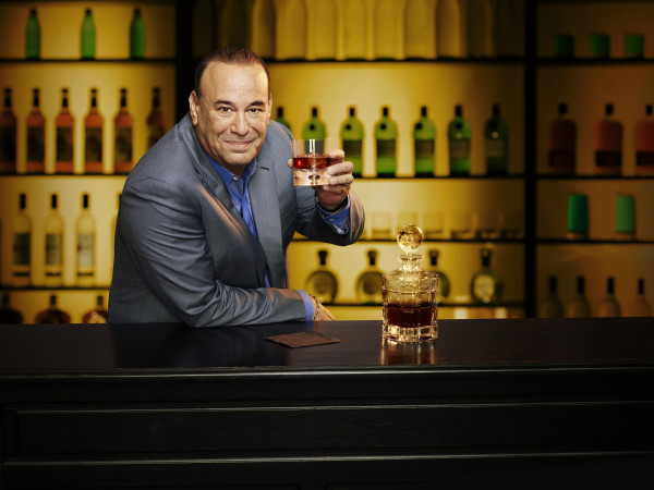 John Taffer Bar Rescue