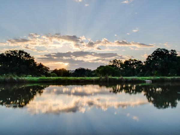 Driftwood Golf and Ranch Club
