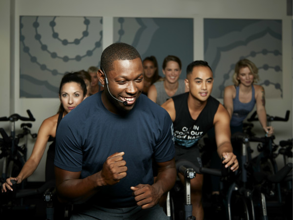 How to get your cardio on at home — without gym equipment