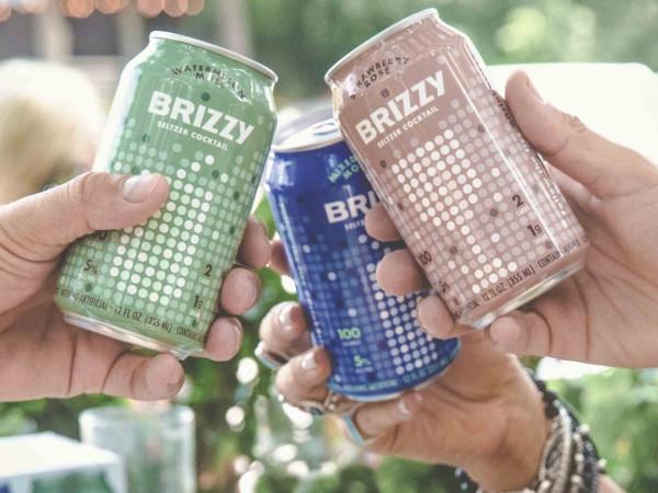 Brizzy Austin