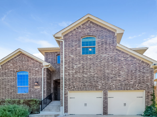420 Catalina Austin home for sale