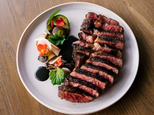 Hestia smoked meat beef