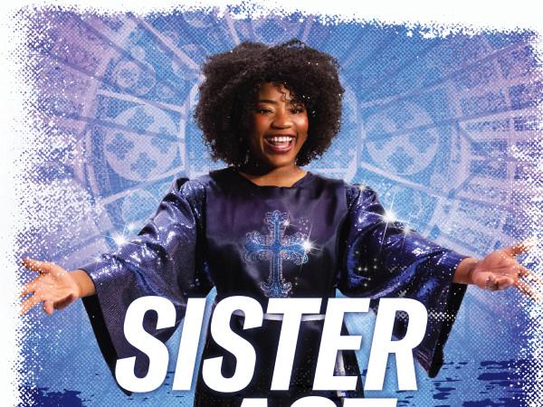 TUTS: Sister Act