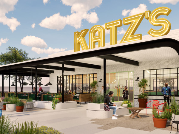 Katz's Heights rendering