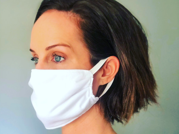 Accel Lifestyle COVID-19 face mask
