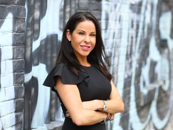 Austin Realtor Julie Ann Derham
