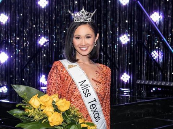 The Annie Cafe brunch spread
