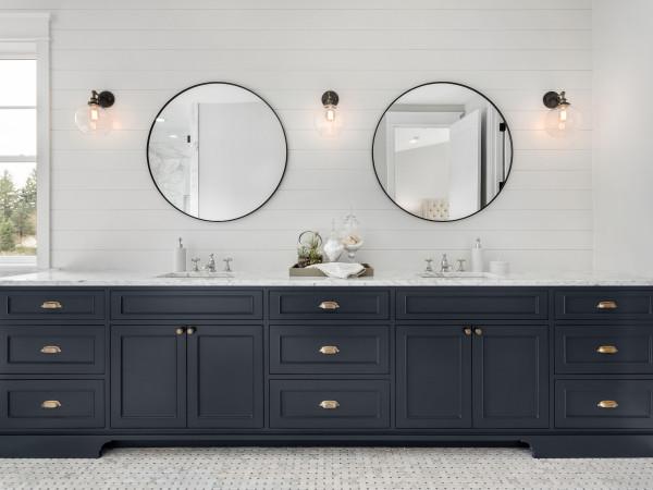 Brixos Bathroom