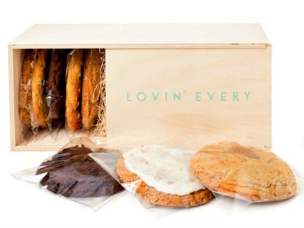 cookies oprah