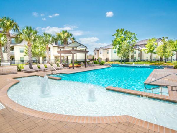 Avana Brazos Ranch apartments