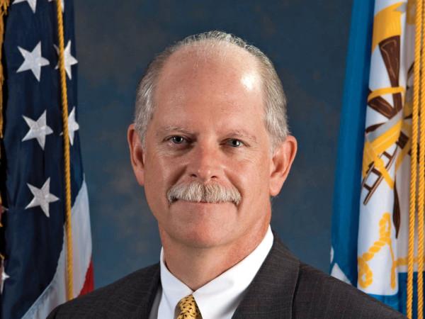 Dr David Persse