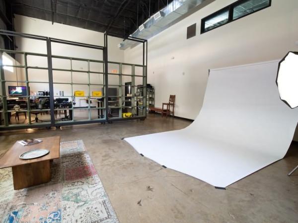 Pearl Studio San Antonio