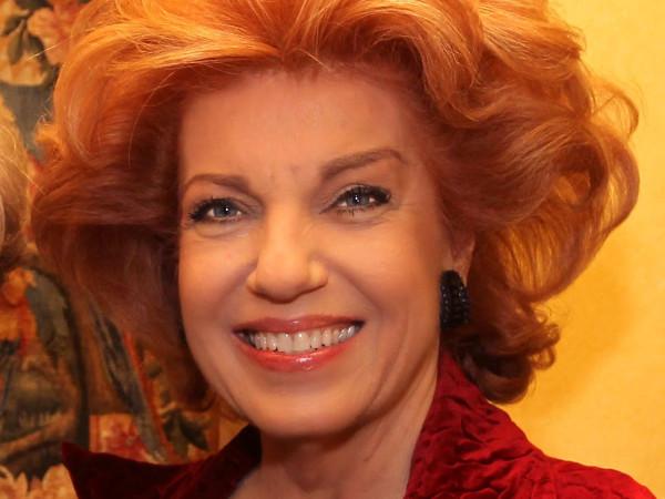 Ann Koonsman