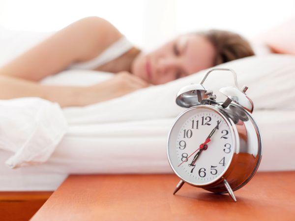 News_beauty resolution_sleep_Jan 2012