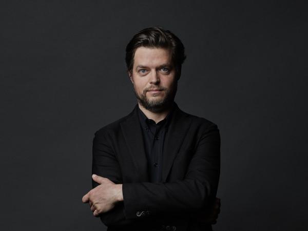 Juraj Valčuha houston symphony