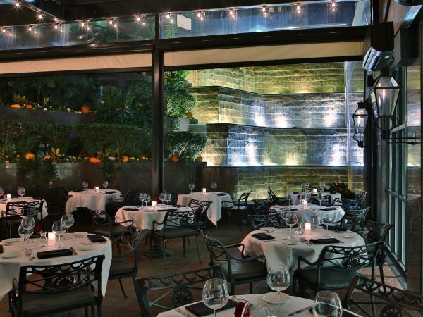 Dakota's Steakhouse, Restaurant, Steak