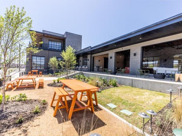 chili produce