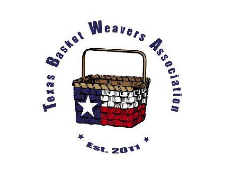 Basket Weaving Houston : Texas basket weavers association s quot bonanza