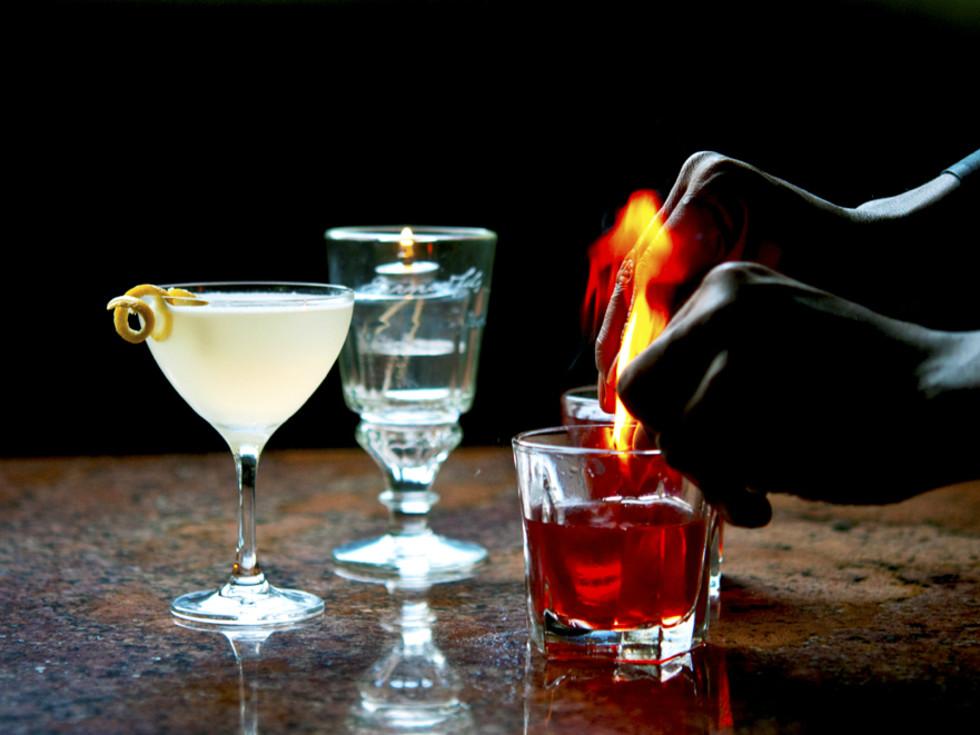 Austin classic cocktails_Peche_2015